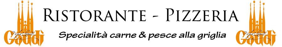 | Specialità Pesce e Carne alla griglia a Cuneo